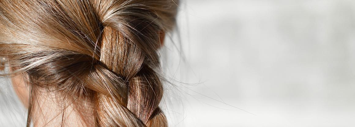 co na intensywne wypadanie włosów